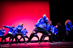 DSC_8499 (Joseph Lee Photography (Boston)) Tags: hiphop dance funktion northeastern