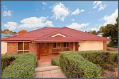 19 Eppalock Street, Duffy ACT