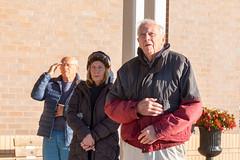 Veterans-Seniors-2018-43