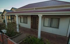 274 Patton Street, Broken Hill NSW