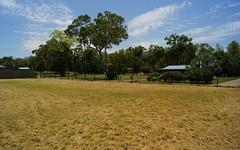 130 Edinburgh Road, Castlecrag NSW