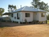 Lot 11 Heraghty Road, Parkes NSW