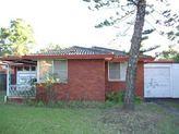 27 Christine Street, Northmead NSW