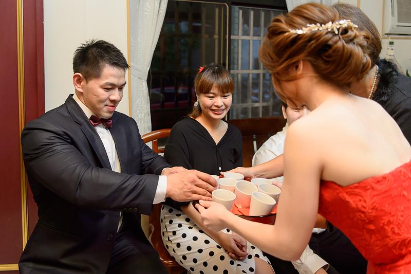 宜蘭渡小月,渡小月婚攝,渡小月婚宴,婚攝,婚攝推薦,新祕Mika,宜蘭婚紗,宜蘭高中婚紗,MSC_0012