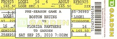 "Boston Bruins - Florida Panthers • <a style=""font-size:0.8em;"" href=""http://www.flickr.com/photos/79906204@N00/45219294425/"" target=""_blank"">View on Flickr</a>"
