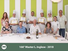 166-master-cucina-italiana-2018