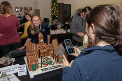 Dabney_181104_3047 (Better Housing Coalition) Tags: gingerbread hardywood bhcyp fundraiser