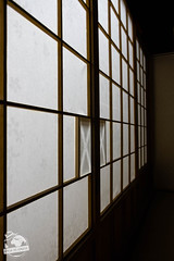 Chambre de moine (Coeur de nomade) Tags: koyasan japon2018 asie asiedelestorientale continentsetpays asia asieorientale jp jpn japan eastasia