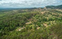 Lot Yating Av, Schofields NSW