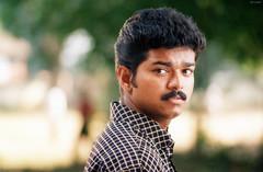 Udhaya HD (King of Kollywood) Tags: udhaya uthaya uhd hd stills photos images posters png tamil actor thalapathy vijay simran gajan