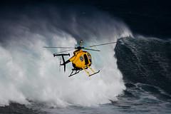 wslheli2 (Aaron Lynton) Tags: jaws peahi xxl wsl bigwave bigwaves bigwavesurfing surf surfing maui hawaii canon lyntonproductions lynton kailenny albeelayer shanedorian trevorcarlson trevorsvencarlson tylerlarronde challenge jawschallenge peahichallenge ocean