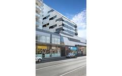 704/234-240 Barkly Street, Footscray VIC