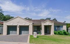 6 Silverash Place, Garden Suburb NSW