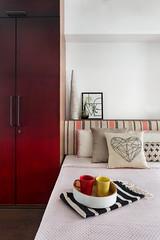 KB_89888_FinalFile_JPG (dress your home) Tags: 2016 interiorphotoshoot kunalbhatia mandaliaapartment mumbai studionishitakamdar apartment residential maharashtra india ind