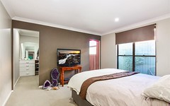 31 Jerry Bailey Road, Shoalhaven Heads NSW