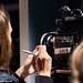 Filmmaking Program at Laurel Canyon Stages