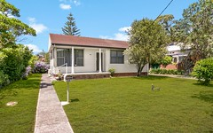 44 King Street, Hillsborough NSW