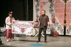 desmod_teatro_piestany-12