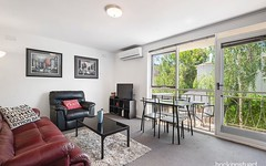 4/18-20 Walsh Street, South Yarra VIC