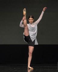20181027-_NZ79977 (ilvic) Tags: dance dans danse danza taniec tanz ostrówwielkopolski greaterpolandvoivodeship poland pl