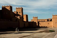 Marocco Quarzazate (anna barbi) Tags: quarzazate marocco kashbah