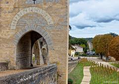 Cahors (Robert Redeker) Tags: cahors occitanie france