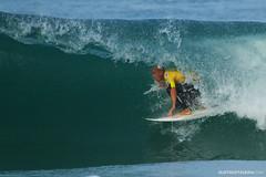 Kelly Slater @ Billabong Rio Pro 2013.jpg (gtaveira) Tags: posto2 sun asp beach 7d rio billabong 2013 worldtour surf barradatijuca surfers wct competition championship riodejaneiro brazil br