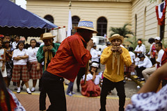 _DSC2109SONYILCE-6000-1.4-100182 (vanntzerm) Tags: itdb school fiestaspatrias fiestas patrias panama