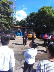 PNC Rosario de Mora 2