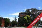 12/3 Bryant Street, Narwee NSW