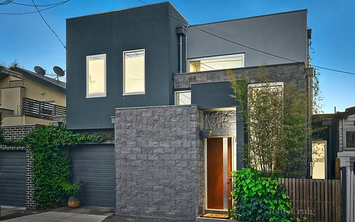 86 Hunter St, Richmond VIC 3121