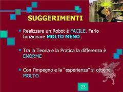 CR18_presentazioneA_23