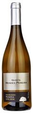 Quinta Mendes Pereira Colheita Selecionada 2015 White Wine (winehouseportugal) Tags: dao encruzado wines quinta mendes pereira white wine antonio narciso 2012