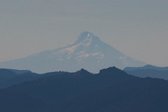 Mount Hood (maritimeorca) Tags: cascaderange mounthood mountrainiernationalpark mountain washington ashford unitedstates us