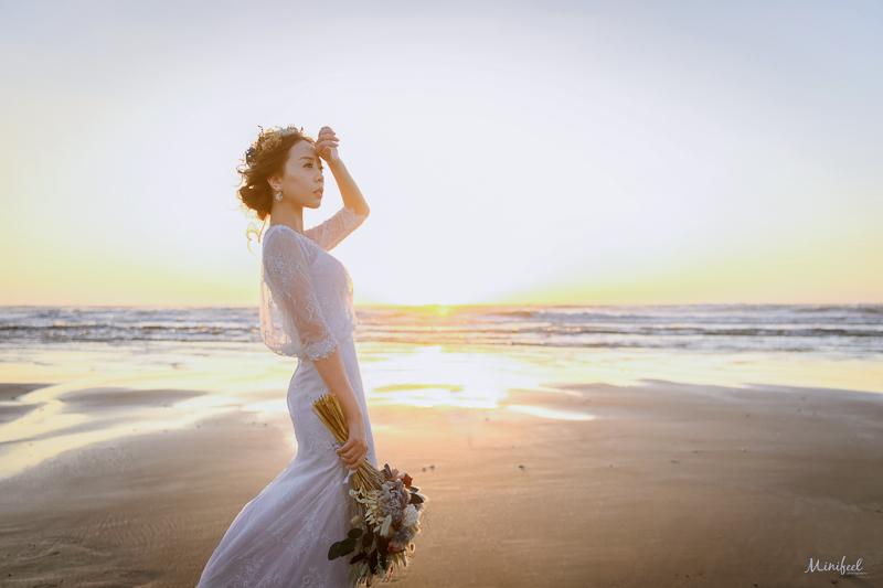 NINIKO,冉冉婚紗, 自助婚紗,苗栗婚紗,逆光婚紗,MSC_0058