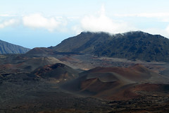 9342_Maui Haleakala Crater (Chicamguy) Tags: hawaii hawaiian islands maui