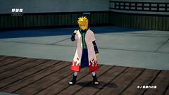 Naruto-to-Boruto-Shinobi-Striker-161118-002