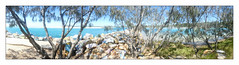 Nambucca Heads (marcel.rodrigue) Tags: nambuccaheads marcelrodrigue photography coffscoast midnorthcoast newsouthwales australia