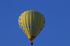 2018_09_02_0380 (EJ Bergin) Tags: landscape westsussex sussex wisboroughgreen balloonfestival wisboroughgreencharityballoonfestival balloon balloons