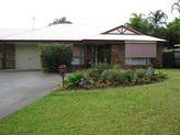 25 Ridgewood Street, Burnside QLD