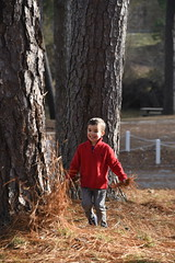 2018-12-23 16.21.25 (whiteknuckled) Tags: christmas fayetteville smiths family trip 2018 portraits photos starrs mill