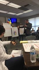 LGBT Caucus Meeting_9