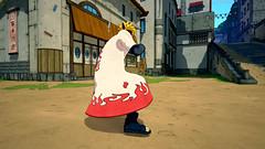 Naruto-to-Boruto-Shinobi-Striker-161118-013