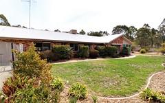 111 Weeroona Drive, Wamboin NSW