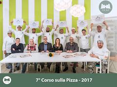 7-corso-pizza-2017