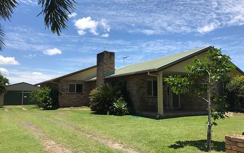 5 Newry Street, Urunga NSW 2455