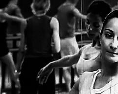 Dance ¬ 3212 (Lieven SOETE) Tags: young junge joven jeune jóvenes jovem feminine 女士 weiblich féminine femminile mulheres lady woman female vrouw frau femme mujer mulher donna жена γυναίκα девушка девушки женщина краснодар krasnodar body corpo cuerpo corps körper dance danse danza dança baile tanz tänzer dancer danseuse tänzerin balerina ballerina bailarina ballerine danzatrice dançarina sensual sensuality sensuel sensuale sensualidade temptation sensualita seductive seduction sensuell sinnlich modern moderne современный moderno moderna hedendaags contemporary zeitgenössisch contemporain contemporánean