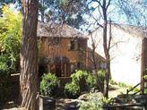 6/4 Rogal Pl, Macquarie Park NSW 2113