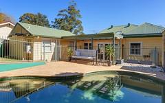 12 Lockerbie Road, Thornleigh NSW