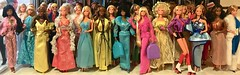 Barbie Superstar (neonemoneo) Tags: sindypedigree barbie superstar 1976 1977 1978